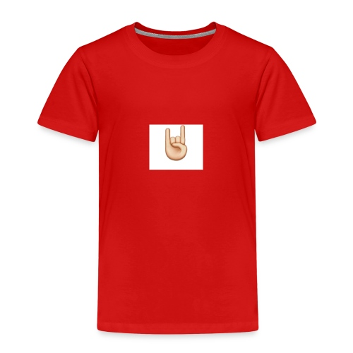 Sharethevlogs - Kids' Premium T-Shirt