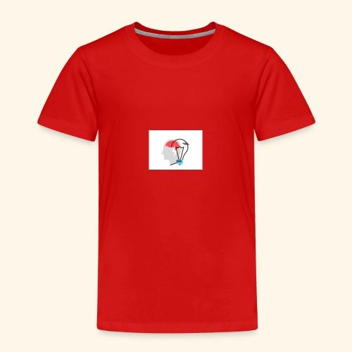 Step - Kids' Premium T-Shirt