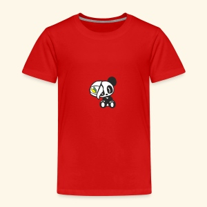Funkynaters - Kids' Premium T-Shirt