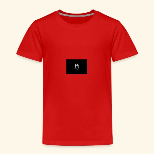 ethic - T-shirt Premium Enfant