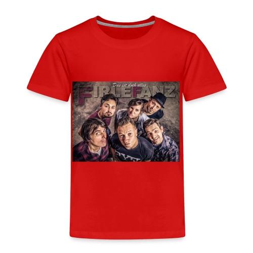 einfach FirleFantastisch!!! - Kinder Premium T-Shirt