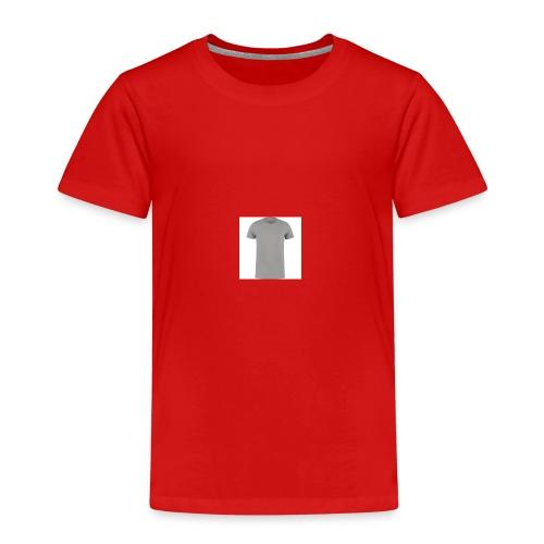Download 1 - Kinder Premium T-Shirt