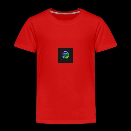 gamespecific - Kids' Premium T-Shirt