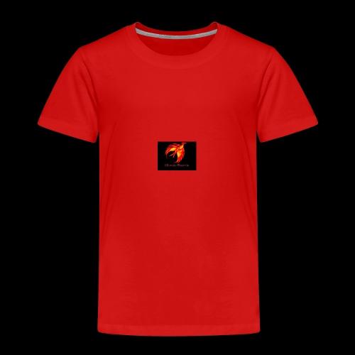 ultimate phoenix - Kids' Premium T-Shirt