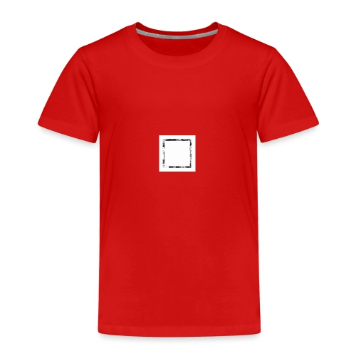 squaree apparel - Kids' Premium T-Shirt