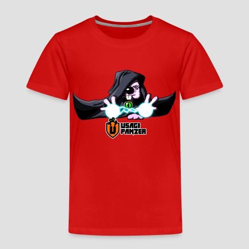Yami - Kids' Premium T-Shirt