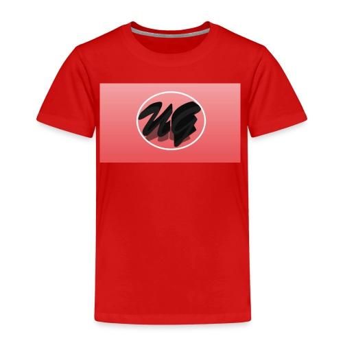 UNAMEDGMAERSYTSTORE - Kids' Premium T-Shirt