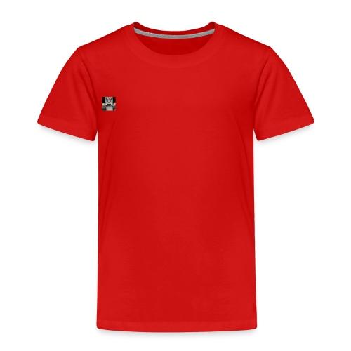 fans - Kids' Premium T-Shirt