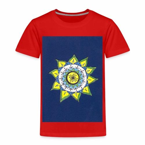 Wintersun - Kinder Premium T-Shirt
