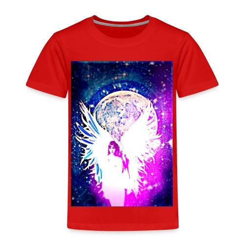 Y-DESIGN.1.2 - T-shirt Premium Enfant