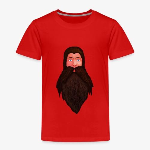 Tête de nain - T-shirt Premium Enfant
