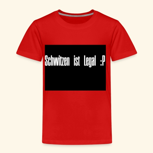 Minecraft Bedwars - Kinder Premium T-Shirt