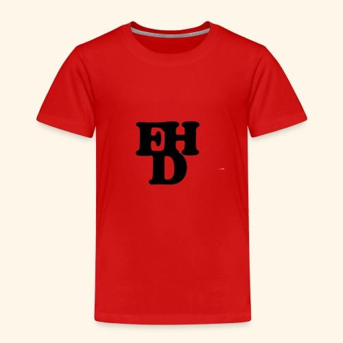 FDH - Kinder Premium T-Shirt
