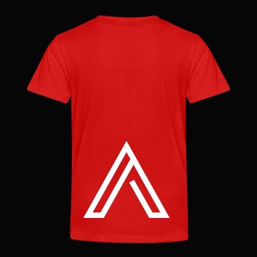 Official LYNATHENIX - Kids' Premium T-Shirt