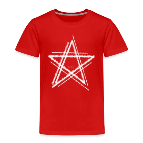 You Are a Star! - Kids' Premium T-Shirt
