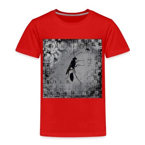 Isodontia Mexicana - Kinder Premium T-Shirt