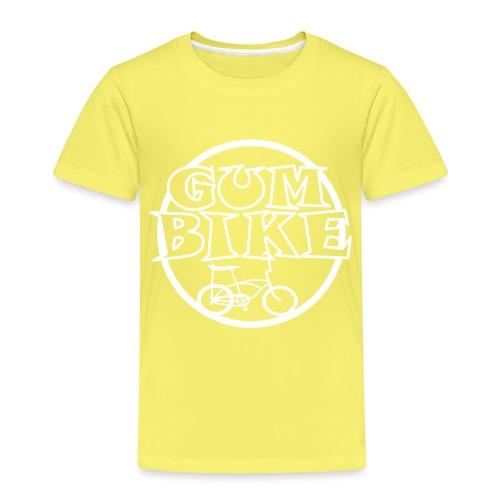gumbike2011 - T-shirt Premium Enfant