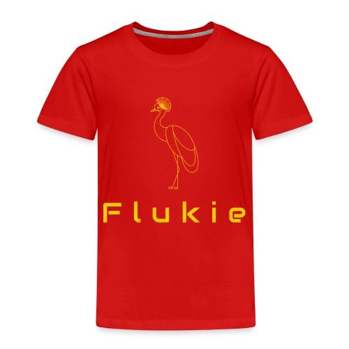 Original on Transparent - Kids' Premium T-Shirt