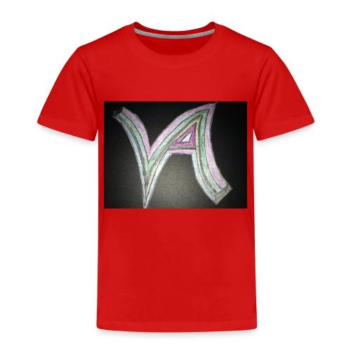 varto - Børne premium T-shirt