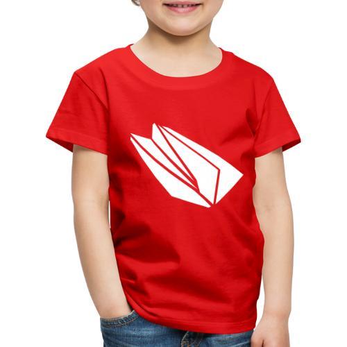 Nextxun VRouse - Camiseta premium niño