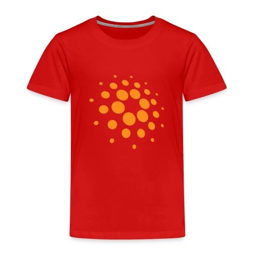 Psychology - Kinder Premium T-Shirt