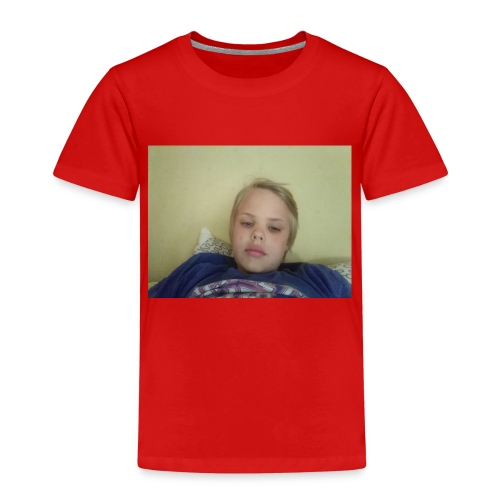 15275587423441159057122 - Premium-T-shirt barn