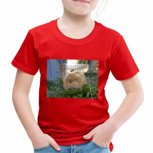 Mandy - Kinder Premium T-Shirt