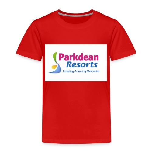 26904 - Kids' Premium T-Shirt