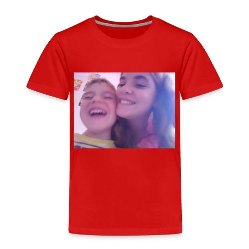 Gemmaq - Kids' Premium T-Shirt