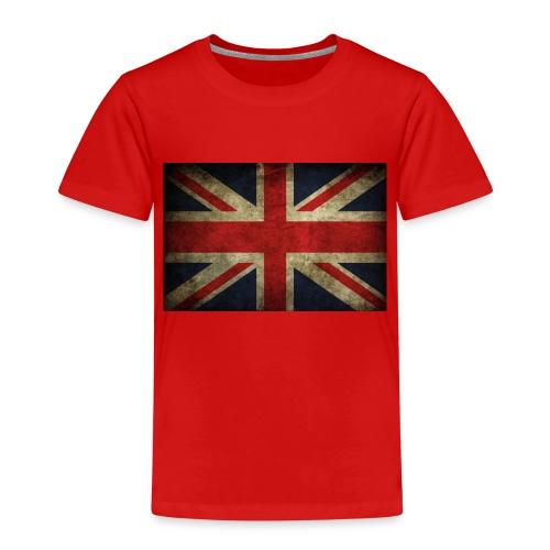 bretana - Camiseta premium niño