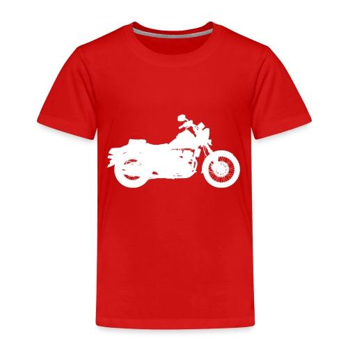 snm daelim daystar sil i png - Kinder Premium T-Shirt