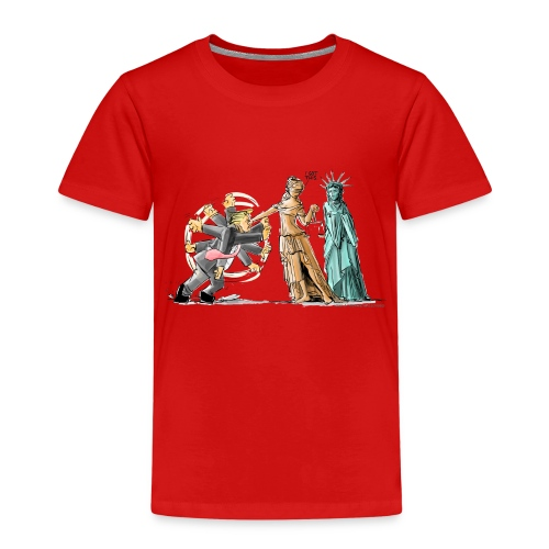 I Got This - Kids' Premium T-Shirt