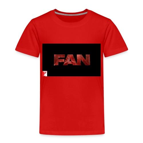 Fan Spullen - Kinderen Premium T-shirt