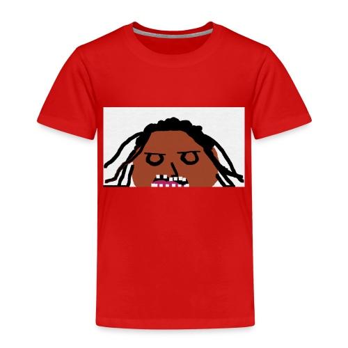 ANOND - Kids' Premium T-Shirt