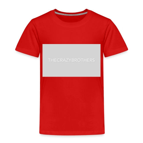 C3AB1D91 9BFF 4ACD 9AFF B33057A50BA8 - Premium-T-shirt barn