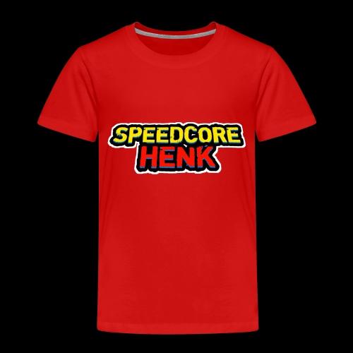 20170605 200247 png - Kinderen Premium T-shirt