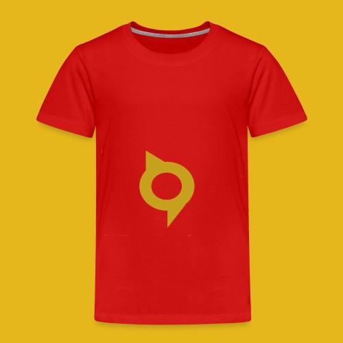 Il Mio Logo png - Maglietta Premium per bambini