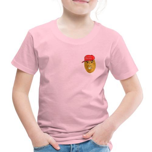 Potato - T-shirt Premium Enfant