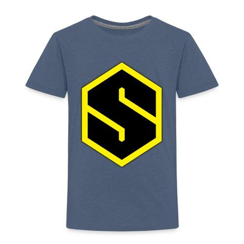 Star Classic - Kids' Premium T-Shirt