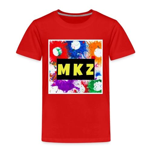 IMG 1347 - Kids' Premium T-Shirt
