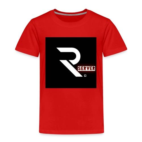 crew equip - Kinder Premium T-Shirt