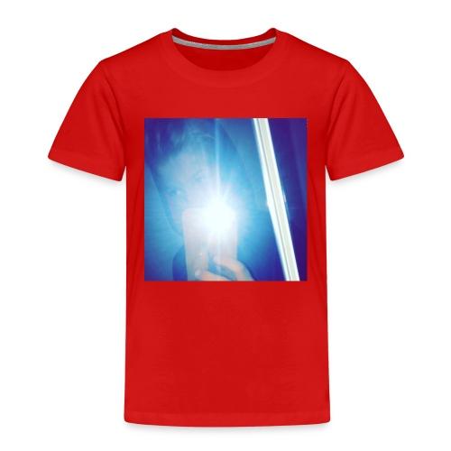 Flipp MAN - Premium-T-shirt barn