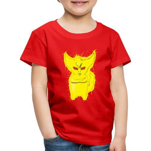 Camael - T-shirt Premium Enfant
