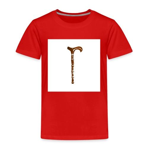 Stok - Kinderen Premium T-shirt