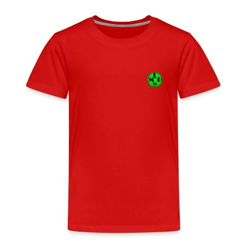 mld 09 - T-shirt Premium Enfant