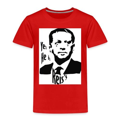 Erdogan - T-shirt Premium Enfant