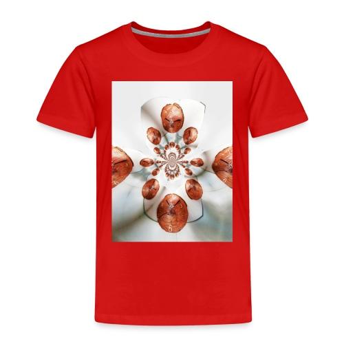 image3A21912 mirror8 1530514846397 - Camiseta premium niño