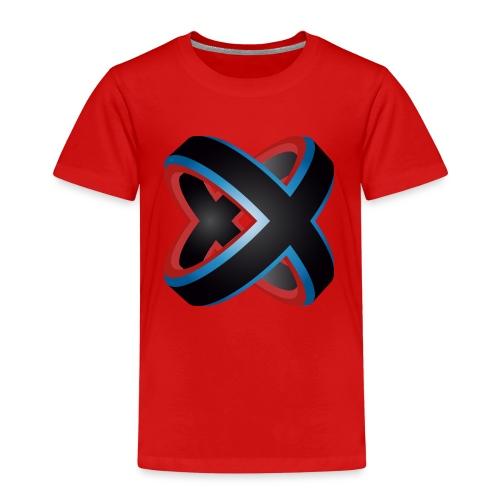 cross - Camiseta premium niño
