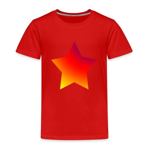 star boys - Kids' Premium T-Shirt