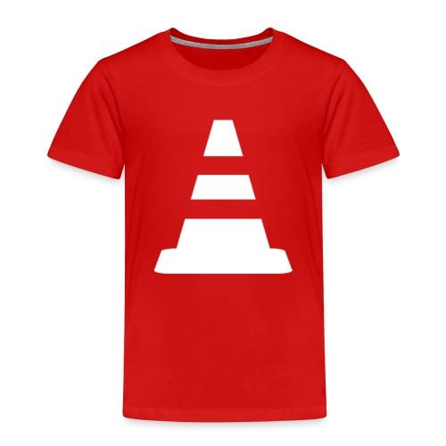 Work in Progress - Kids' Premium T-Shirt